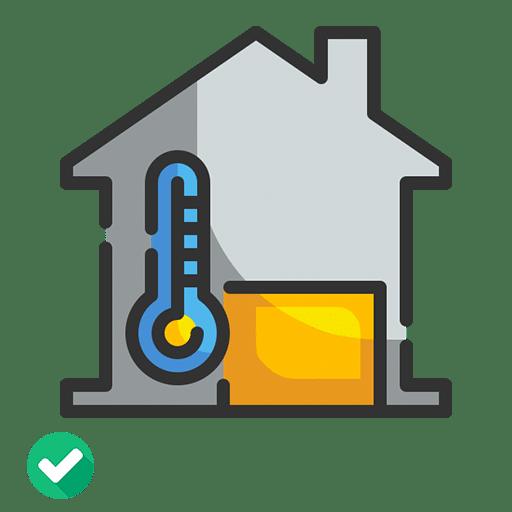 Entreprise chauffage, pompe à chaleur à Reims dans la Marne |Econopac.fr