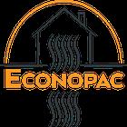 econopac - chauffagiste innovant - expertise en pompe en chaleur à Reims (marne)