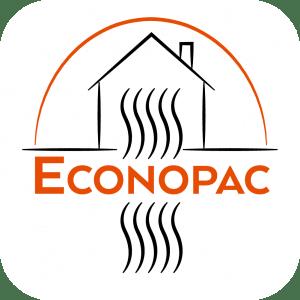 entreprise chauffagiste RGE | Expert Pompe à chaleur PAC à Reims Epernay Chalons en Champagne