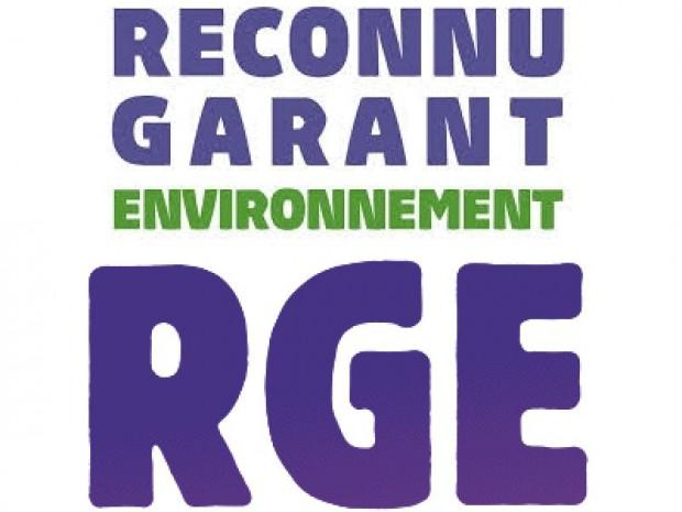 Econopac chauffagiste dans la marne reconnu garant de l'environnement RGE